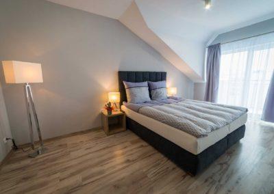 apartamenty-mikolajki-prusa-1
