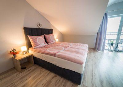 apartamenty-mikolajki-prusa-10