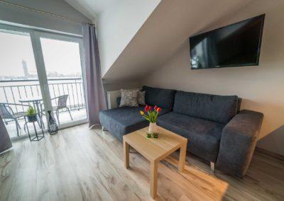 apartamenty-mikolajki-prusa-11