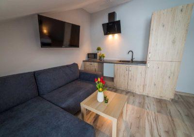 apartamenty-mikolajki-prusa-12