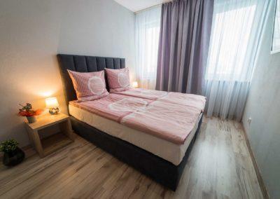 apartamenty-mikolajki-prusa-17