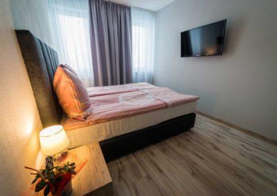apartamenty-mikolajki-prusa-18