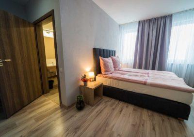 apartamenty-mikolajki-prusa-19
