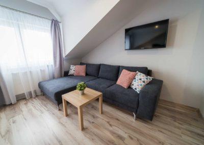 apartamenty-mikolajki-prusa-3