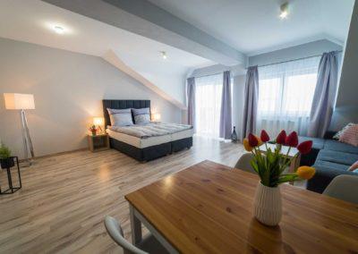 apartamenty-mikolajki-prusa-5