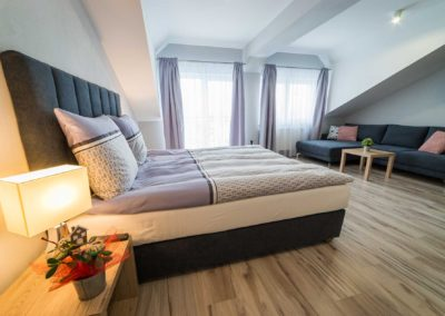 apartamenty-mikolajki-prusa-6