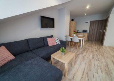apartamenty-mikolajki-prusa-8