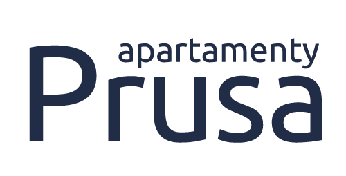 Luksusowe apartamenty w Mikołajkach na ulicy Prusa